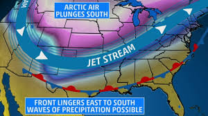 Jet Stream Forecast Map Golden Co 80402 Weather Forecast And Conditions The Weather