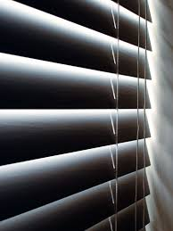 Blackout Shades Blackout Curtains Blinds Room Blackout Roman Shades Black Out