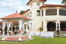 Wedding Place 12 Wedding Venues So Magical You Won U0027t Believe They U0027re In