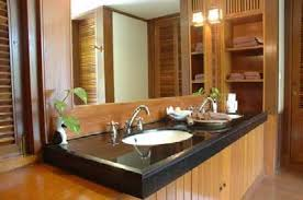 Bathroom Designers Transitional Bathroom Design Enchanting Bathroom Designers Home