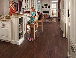 Vinyl Kitchen Flooring Vinyl Kitchen Flooring Information