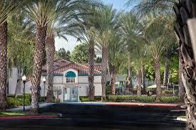 Hardwood Flooring Rancho Cucamonga 20 Best Apartments In Rancho Cucamonga From 1295