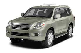 lexus houston north new and used lexus lx 570 in houston tx auto com