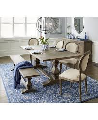 Macys Patio Dining Sets by Kitchen Fabulous Dining Room Sets Macy U0027s Furniture Store Sales