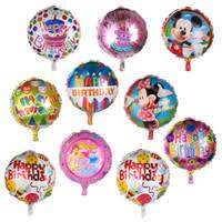 cheap balloon decoration prices free shipping balloon decoration