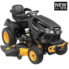 comments on u201cbest garden tractors for 2015 u2013 is a garden tractor
