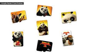 kungfu panda 2 u2014 nicodesign