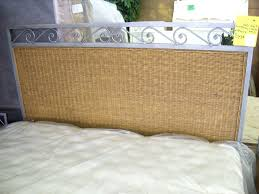 white wicker armoire u2013 abolishmcrm com