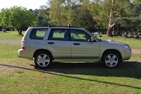 old subaru forester help me pick the right forester subaruforester
