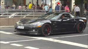 last stand corvette corvette zr1 sound hd