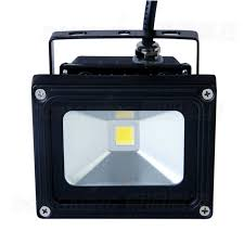 exterior led flood light bulbs wholesale 15pcs lot waterproof ip65 900lm rgb 10w led flood light
