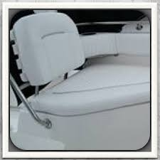 Diy Foam Upholstery Supplies Boat Upholstery Diy Innovations Auto Interiors