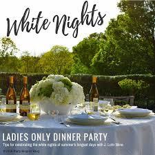 Fabulous Dinner Ideas 332 Best Summer Party Ideas Images On Pinterest Summer Parties