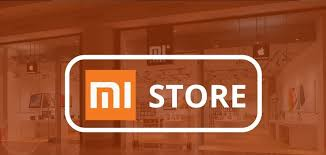 store in india xiaomi to open its mi home store in india on may 20 in