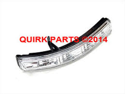 ford explorer mirror replacement cheap ford explorer turn signal find ford explorer turn signal
