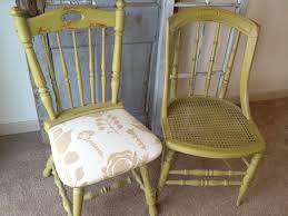Retro Vinyl Dining Chairs Kitchen Classy Retro Vinyl Chairs Old Vintage Chairs Antique
