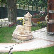 fontane per giardini fontanelle da giardino fontane modelli di fontanelle per giardino