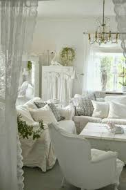 Shabby Chic Living Room by 2192 Best Shabby Chic French Cottage Images On Pinterest