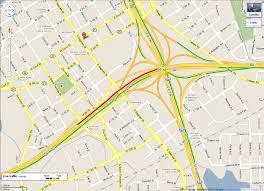 Google Timeline Maps How Does Google Track Live Traffic