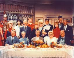 thanksgiving tv shows tv show peticoat junction wallpapers desktop phone tablet