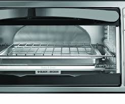 Waring Pro 4 Slice Toaster Oven Toasters Frugal Focus