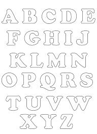 imagenes letras goticas nombres letras goticas en foamy moldes graffiti graffiti nombre puerta