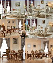 luxury dining room furniture vintage french furniture antique