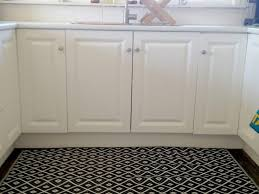 Washable Kitchen Rugs Kitchen Design Marvellous Bathroom Rugs Kitchen Throw Rugs Fruit