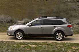 subaru suv sport 2013 subaru outback review best car site for women vroomgirls