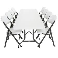 rental of tables and chairs for events table and chair rentals action tents and rentals