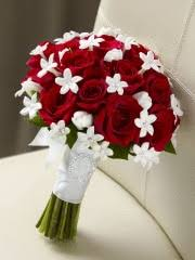 wedding bouquets wedding flowers collection