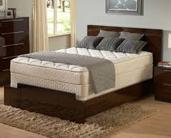 Best Bed Frames Reviews by Buying Guide Mattress Reviews Photos Huffpost