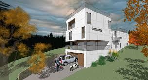 modern mansion 07 002 u2013 global mercantile