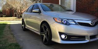 jm lexus lease specials best car