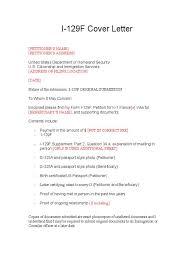 Check My Resume I Lied On My Resume Background Check Eliolera Com