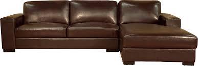 sofas center sensational leather sleeper sofas photos concept