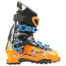 buy ski boots nz scarpa s meastrale ski boots ski boots torpedo7 nz