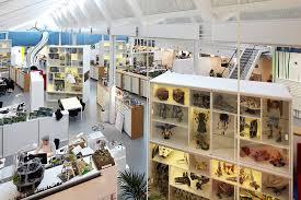 google office playroom cool office space lego myfavoritelist