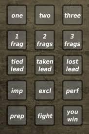 quake 3 apk quake 3 soundboard 1 0 apk for android aptoide