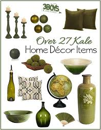 home decor accent pieces kale home decor accent pieces 3 boys and a dog