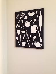 amazing ideas kitchen canvas wall art plush canvas kitchen wall