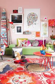 best 25 funky living rooms ideas on pinterest funky rugs