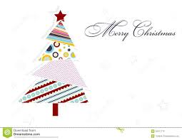free christmas greeting card templates christmas lights decoration