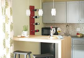 desk in kitchen design ideas 13 kitchen design remodel ideas