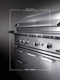 dcs patio heater dcs usa outdoor product catalog 2015 by fisher u0026 paykel issuu