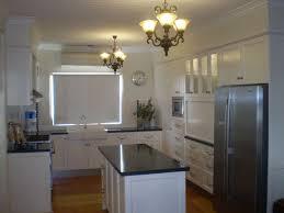 Traditional Style Kitchens Traditional Style Kitchens Brisbane Kitchen Design