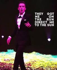 I Love Brandon Flowers - brandon flowers u003c3 omg i love this and one of my favorite songs