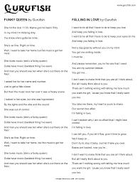 Hit The Floor Lyrics - gurufish lyrics