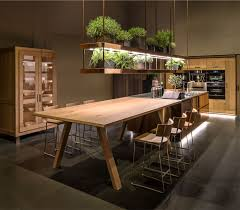kitchen wood furniture kitchen design trends 2018 2019 colors materials ideas