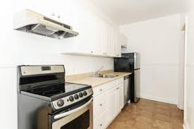 Two Bedroom Apartment Ottawa by Ottawa Apartments For Rent Ottawa Rental Listings Page 1